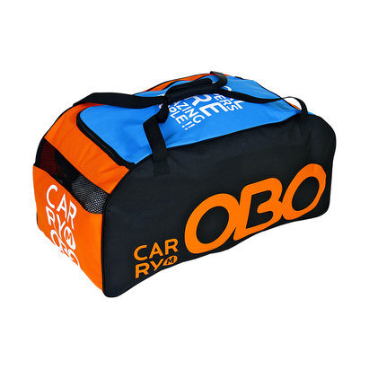 OBO Medium Hockey Goalkeeping Carry Bag