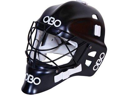 OBO PE Hockey Goalkeeping Helmet