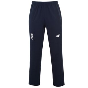 New Balance England Cricket Training Trousers
