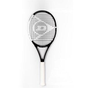 Dunlop Blackstorm Carbon Tennis Racket