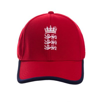 New Balance England Cricket T20 Snap Cap
