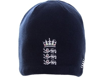 New Balance England Cricket Beanie