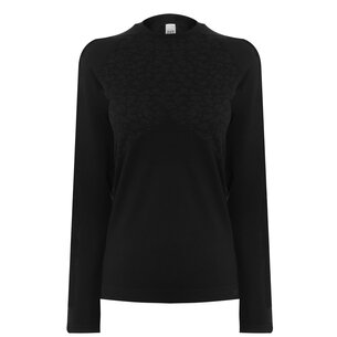 Nevica Banff Thermal Top Ladies