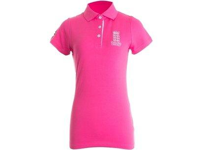 England Cricket Ladies Classic Polo