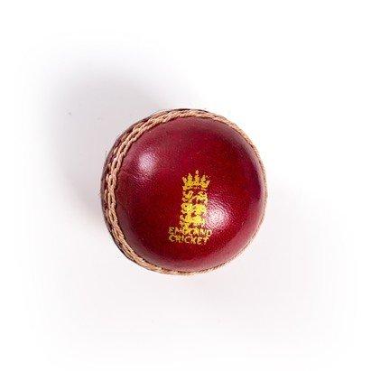 England Cricket Mini Ball