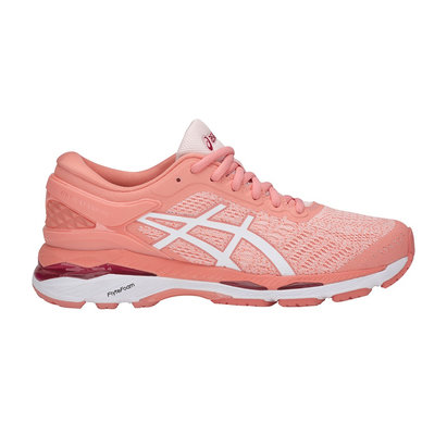 Asics Womens Gel-Kayano 24 Running Shoes
