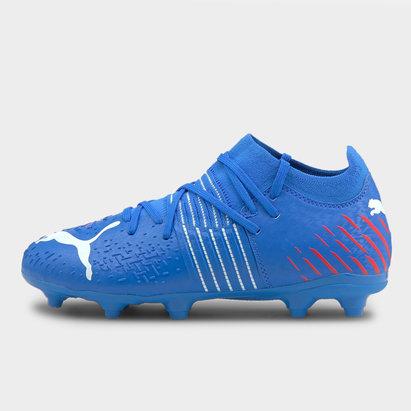 Puma Future Z 3.1 Junior FG Football Boots