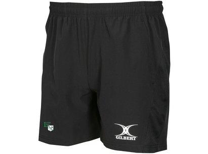Gilbert Lymm RFC Junior Shorts