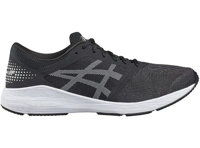 Asics Mens Roadhawk FF Running Shoes