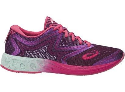Asics Womens Gel-Noosa FF Running Shoes