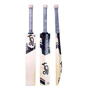 Kookaburra Beast 4.0 Cricket Bat