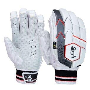 Kookaburra Beast 2.1 Gloves