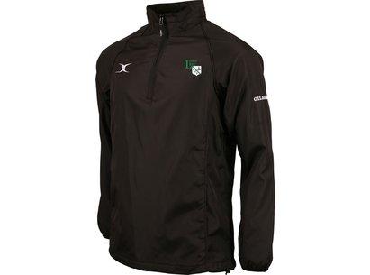 Gilbert Lymm RFC Senior Jacket