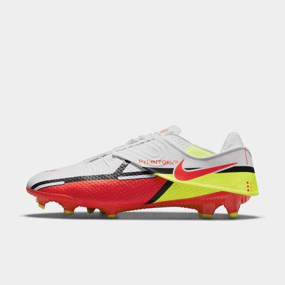 Nike Phantom GT FlyEase FG Football Boots
