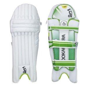 Kookaburra Kahuna 2.1 Cricket Pads