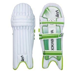 Kookaburra Kahuna 3.1 Cricket Pads