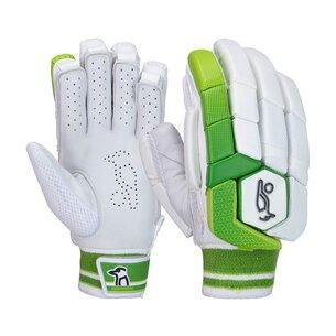 Kookaburra Kahuna 3.1 Cricket Gloves