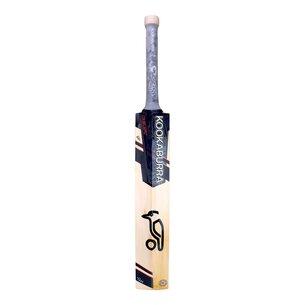 Kookaburra Beast 6.3 13 Cricket Bat