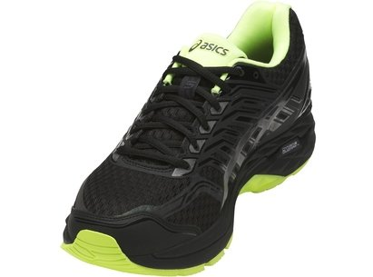 Asics Mens GT-2000 5 Lite Shoe Running Shoes