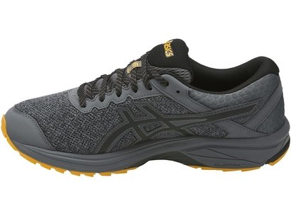 Asics Mens GT-1000 6 GTX Running Shoes
