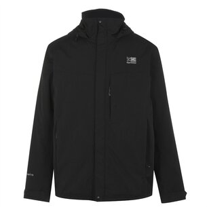 Karrimor Insulated Waterproof Jacket Mens