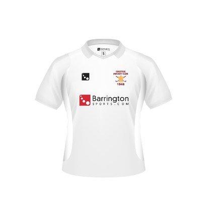 Barrington Sports Chester HC Junior Away Shirt