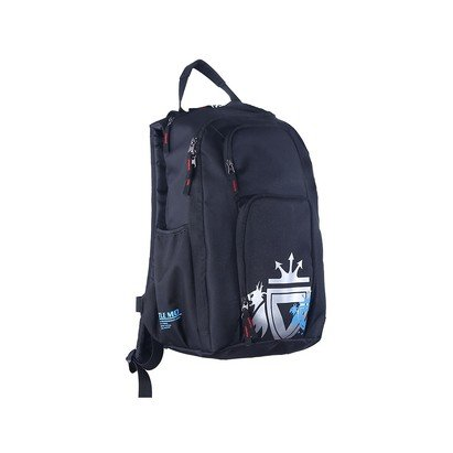 Little Mo Hockey Rucksack