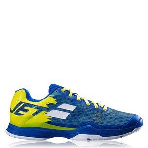 Babolat Jet Mach I All Court Mens Tennis Shoes