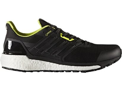 adidas Supernove GTX Mens Running Shoes