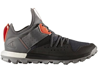 adidas AW17 Mens Response Trail Running Shoes
