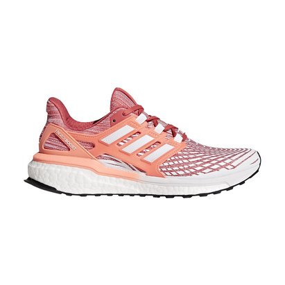 adidas AW17 Womens Energy Boost Running Shoes