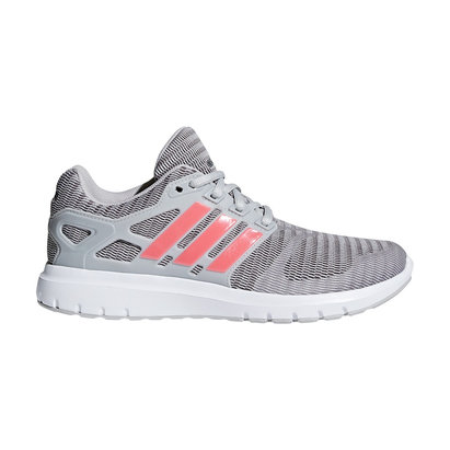 adidas AW17 Womens Energy Cloud Running Shoes