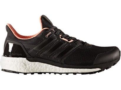 adidas Supernova GTX Ladies Running Shoes