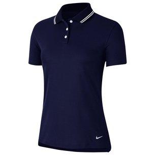 Nike Dri Fit Victory Polo Shirt Ladies