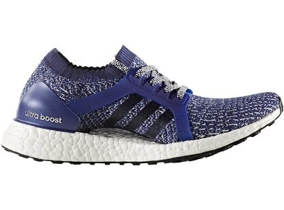 adidas AW17 Womens Ultraboost X Running Shoes
