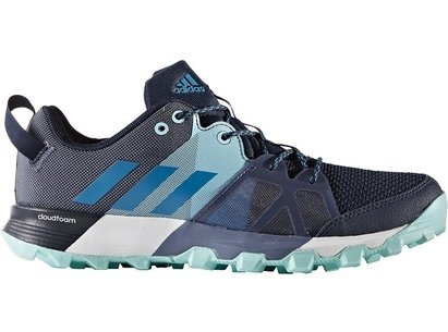 adidas AW17 Womens Kanadia 8.1 Trail Running Shoes
