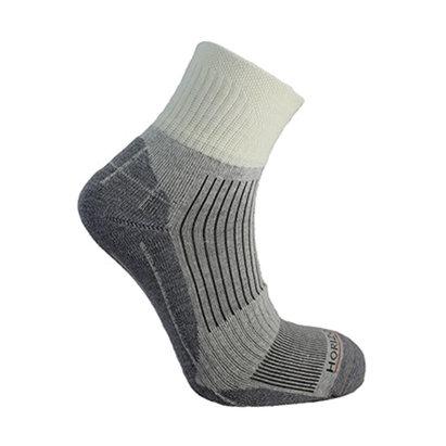 Horizon Fielding Cricket Sock