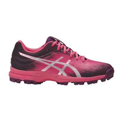 Asics Gel-Hockey Typhoon 3 Womens Hockey Shoes