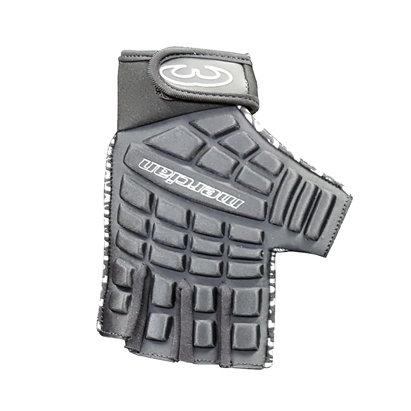 Mercian Genesis 0.1 M-Tek Hockey Glove
