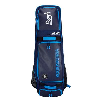 Kookaburra Origin 2018 HockeyStick and Kit Bag
