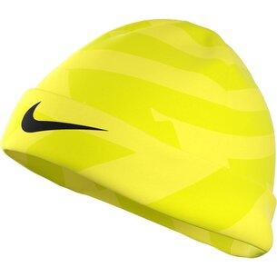 Nike NK Beanie Open