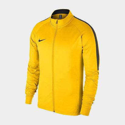 Nike Academy Track Jacket Mens