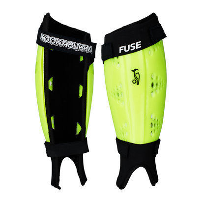 Kookaburra Fuse Shinguard