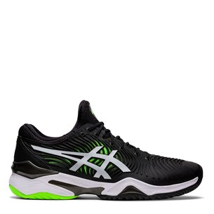 Asics Court FF Novak Mens Tennis Shoe