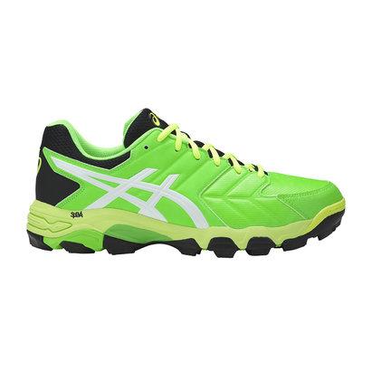 Asics Mens Gel-Blackheath 6 Hockey Shoes