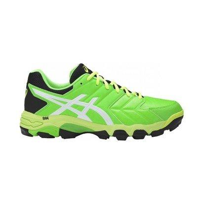 Asics Junior Gel-Blackheath 6 GS Hockey Shoes