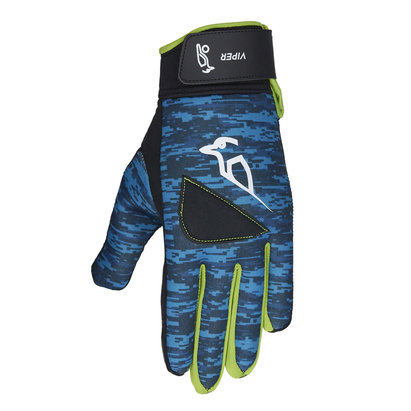 Kookaburra Viper Hockey Gloves - Pair