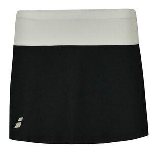 Babolat Core Tennis Skirt Ladies
