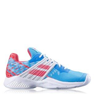 Babolat Blast Ladies Tennis Shoes