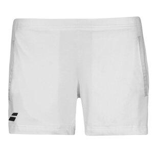 Babolat Core Tennis Shorts Ladies